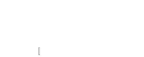 Steinkrug e.K.