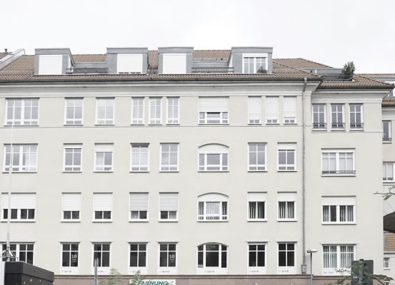 Steinkrug Immobilie Header