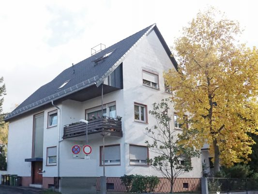 Steinkrug Immobilie 10