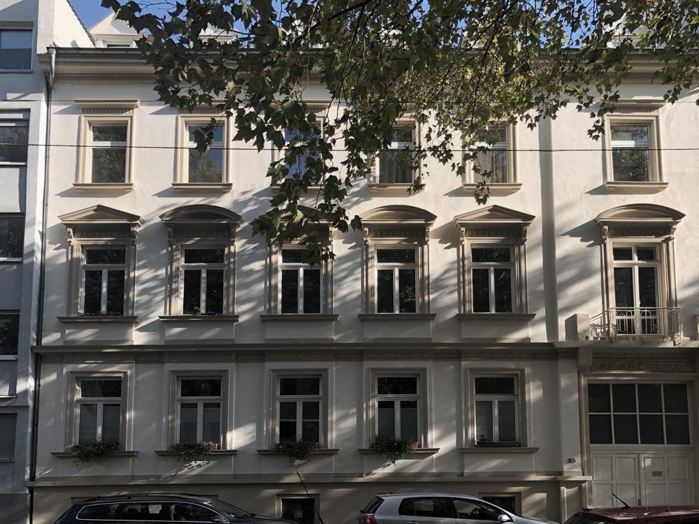 Steinkrug Immobilien 4