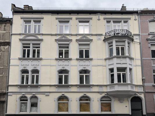 Steinkrug Immobilie 5