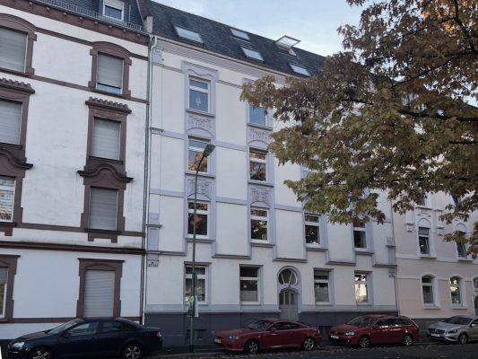 Steinkrug Immobilie 6