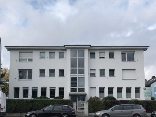 Steinkrug Immobilie 7