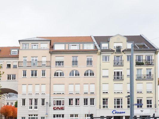 Steinkrug Immobilie 9